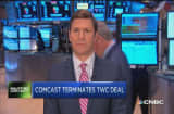 What's next for Time Warner Cable?