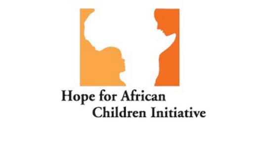 Hope for African Children