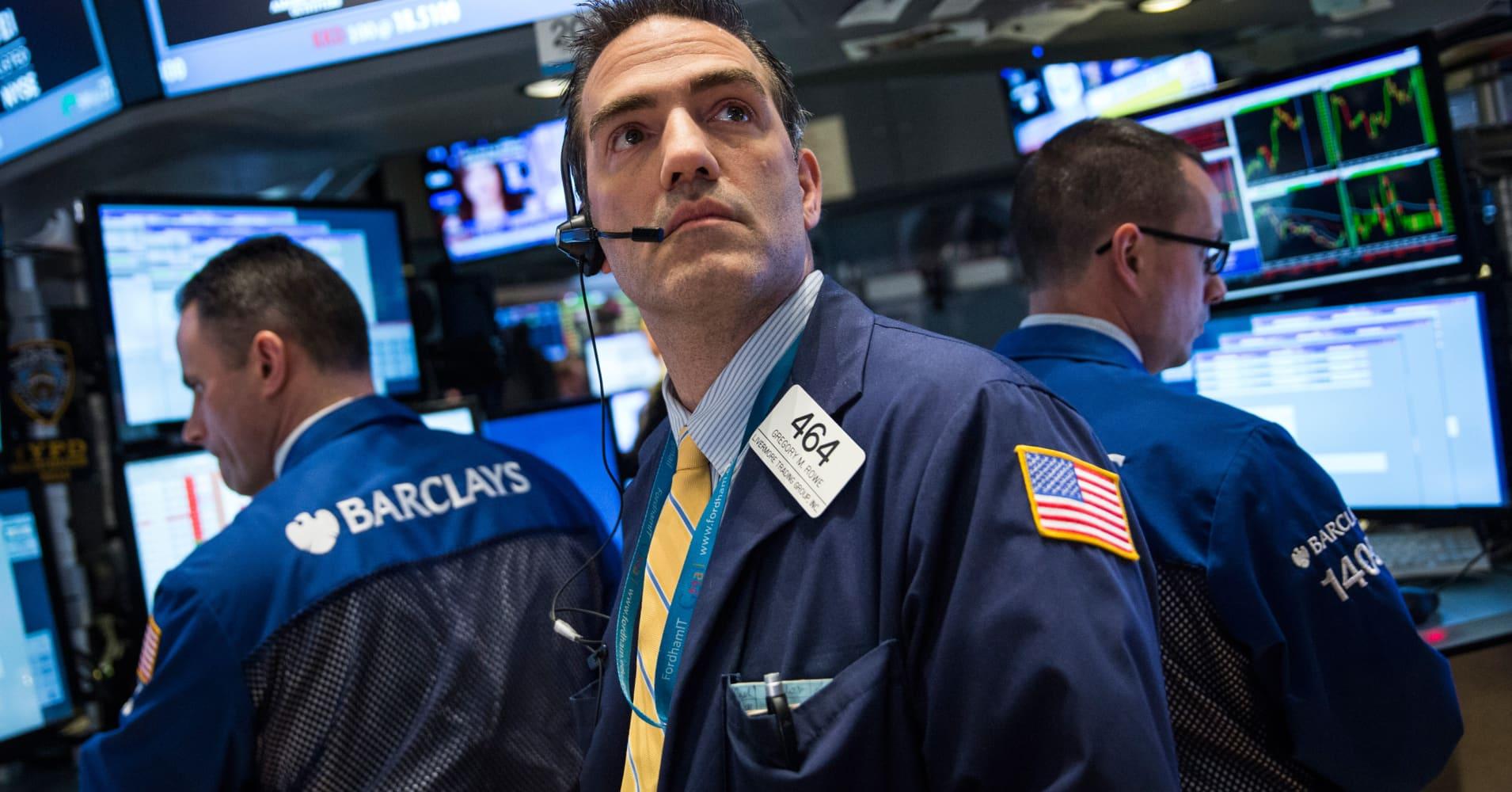 Santoli: These 3 big investor worries seem way overblown