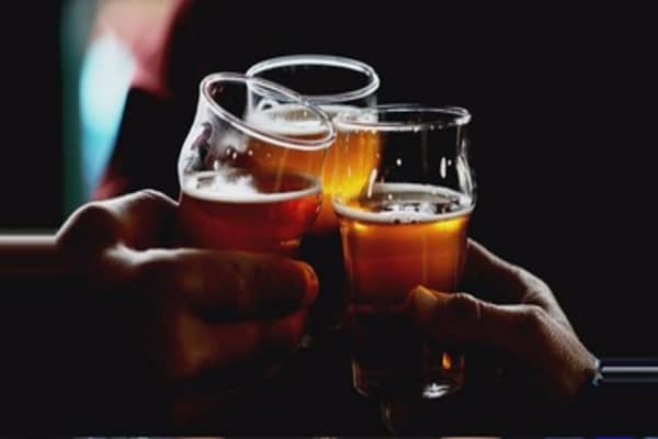 Brewers challenged to turn sewage into beer