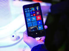 Microsoft Googel Android
