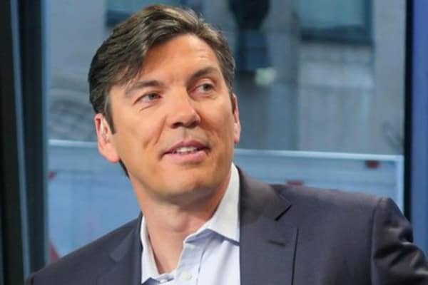AOL CEO:  We share combined vision with Verizon