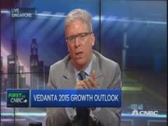 Why Vedanta Resources is hopeful on Goa