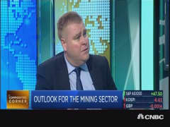 Xanadu Mines: Why we're focusing on Mongolia