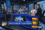 SO CEO: Leading nuclear renaissance