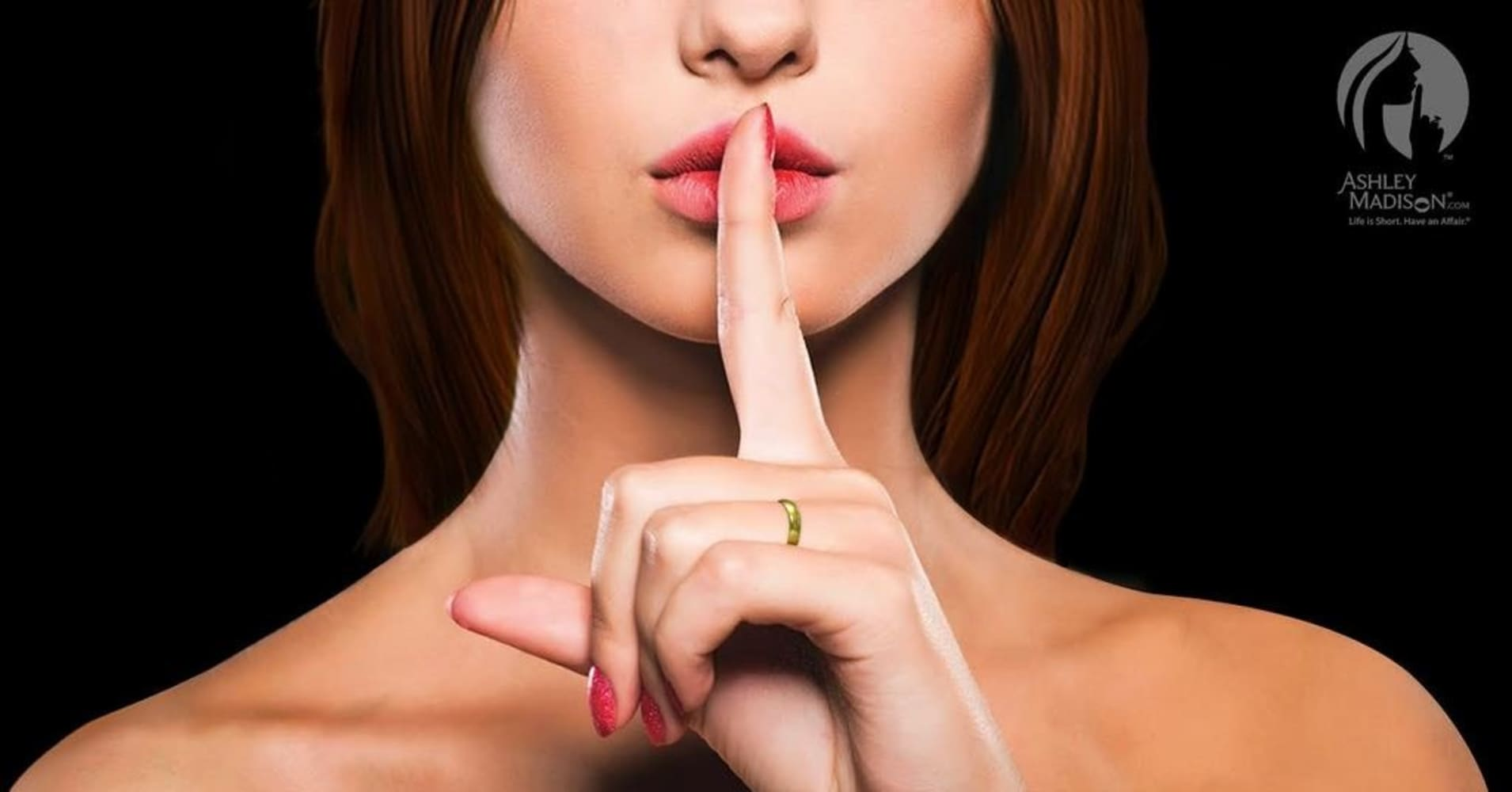 ashley madison for women