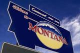 Top States 2015: Montana