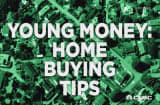 Tips to buying a home