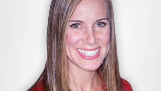 Dana Settle