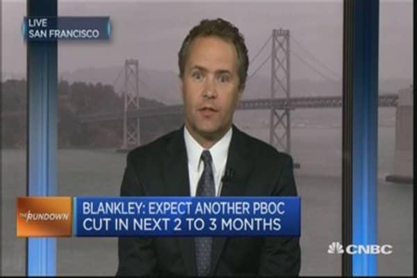 Shorting A-shares may be a tough trade: Pro