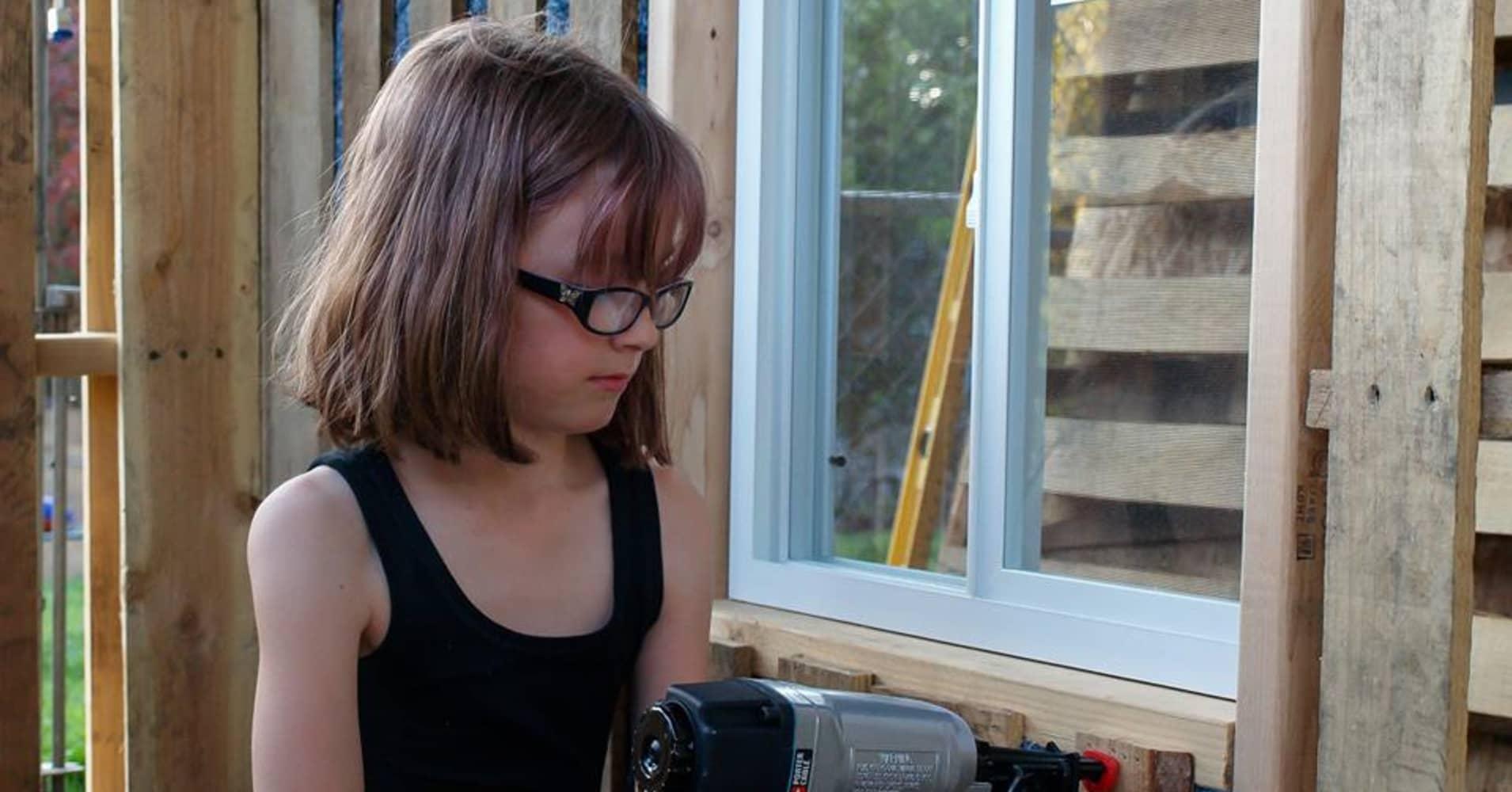 Что девушки делают дома одни 13 фотография
