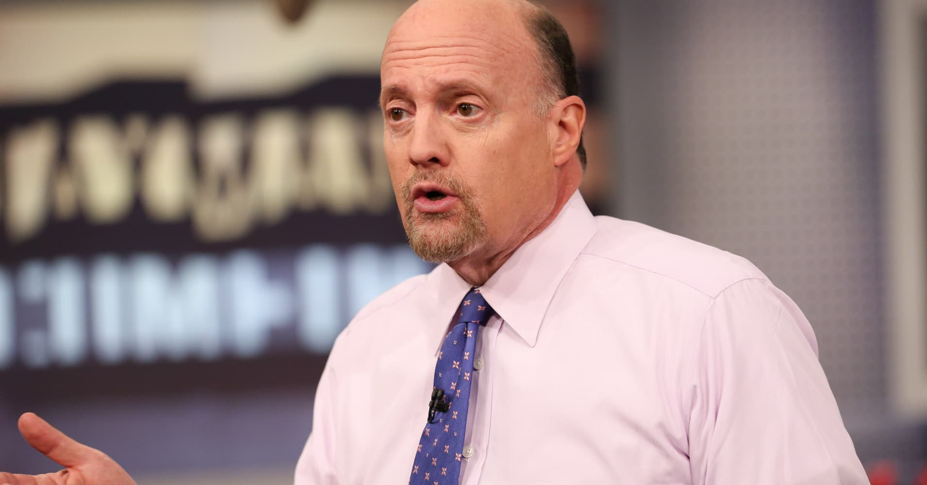 Cramer Remix: The best investment may be hidden inside your home