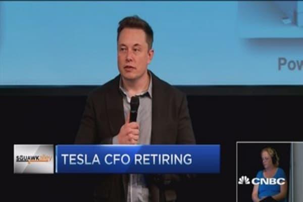 3 takeaways from Tesla meeting