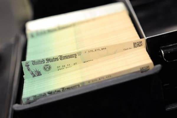 How big will your social security check be?