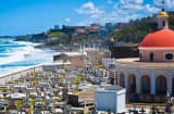 Puerto Rico bonds: Beware these key dangers