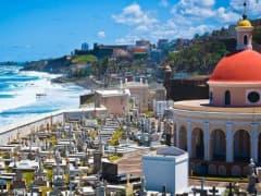 Puerto Rico bonds: Beware these key dangers