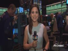 Commodities tomorrow: Crude bucks the buck