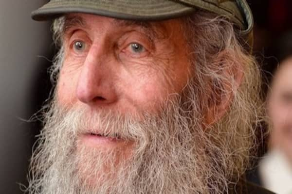 Burt's Bees co-founder dead at 80