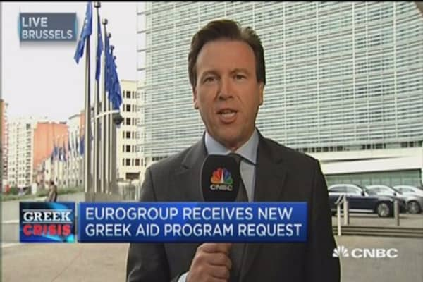 Greece steps back from edge for now