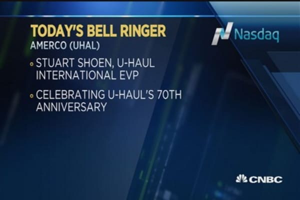 Today's Bell Ringer, July 8