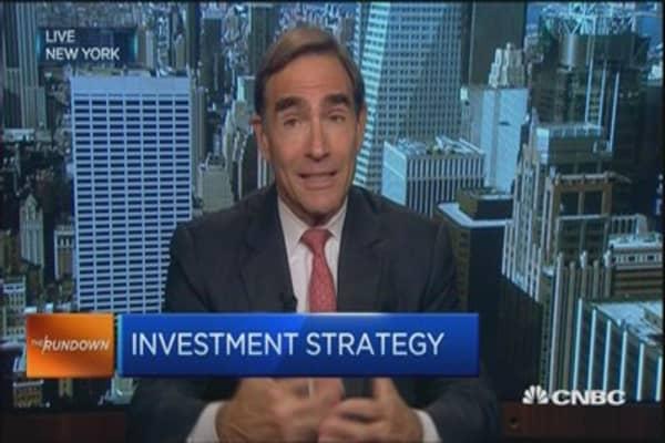Greek crisis won't affect Europe stocks: Pro
