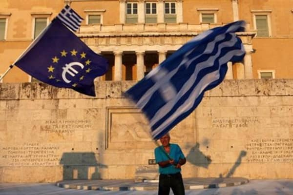 Can new Greek plan be trusted?