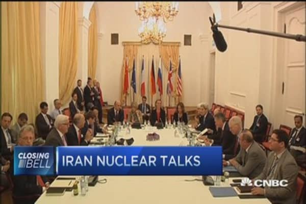 Will Iran honor a deal?