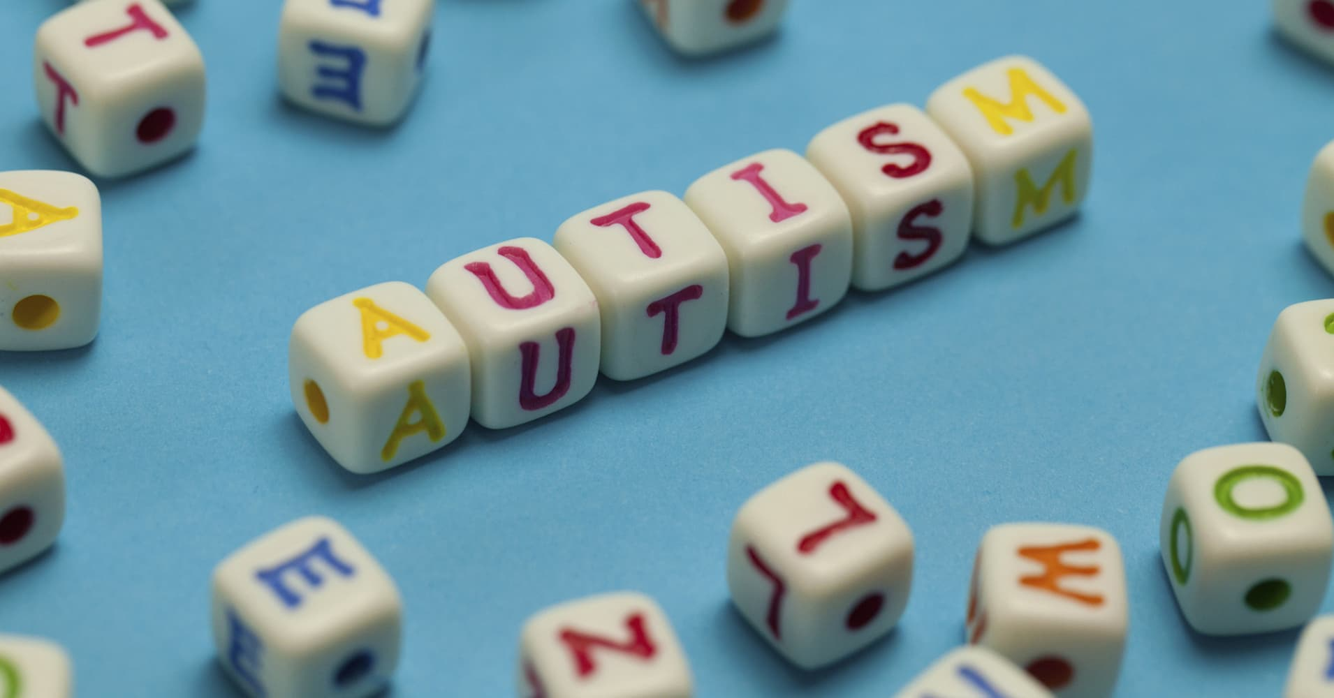 dissertation on autism and inclusion I am currently a final year student and i am starting to focus on my dissertation my topic is autism and inclusion in mainstream primary schools in.