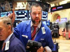 Futures point to Wall Street rebound