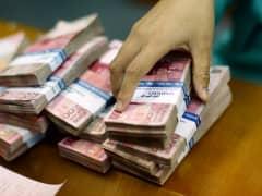 emerging markets Indonesia.