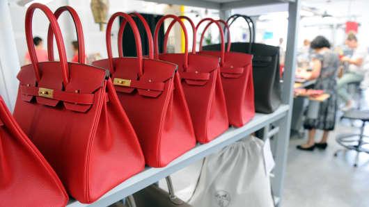 fake hermes purse - Jane Birkin requests Hermes to remove name off iconic 'Birkin Bag'