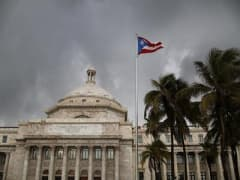 Why Puerto Rico's debt crisis matters...