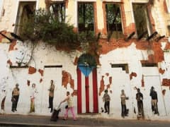 Puerto Rico misses $58 million debt payment