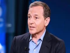 Disney CEO: Why I'm bullish on ESPN's future