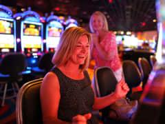 Plainridge Park Casino Penn National