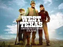 West Texas Investor's Club
