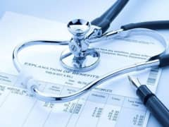 How to take control of medical bills