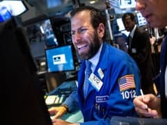 Futures point to negative August finish