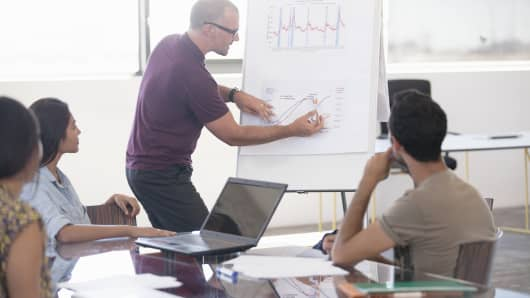 Startups entrepreneurs venture capitalists