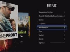 Netflix & Epix end relationship