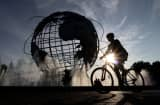 Unisphere New York