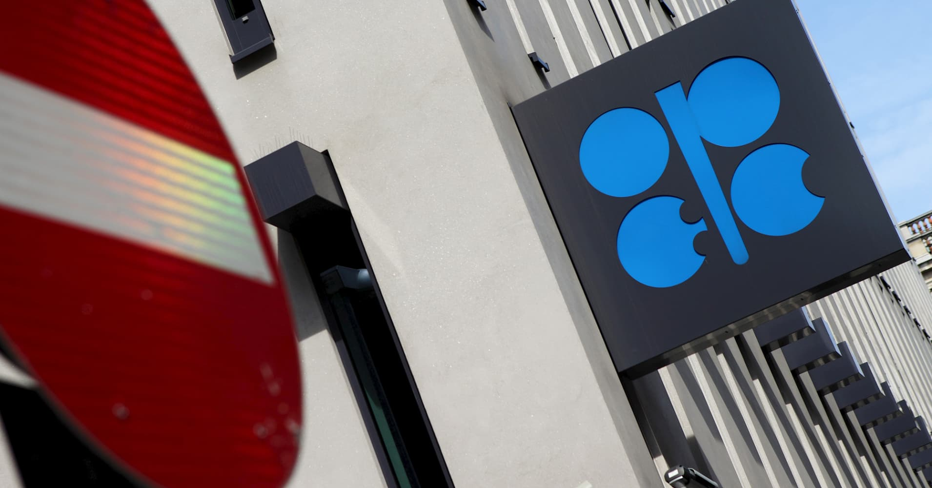 China is downside risk for oil prices as OPEC meets: Analysts