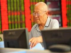 Weary markets eye China and Friday's jobs data