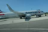 American Airlines Cuba