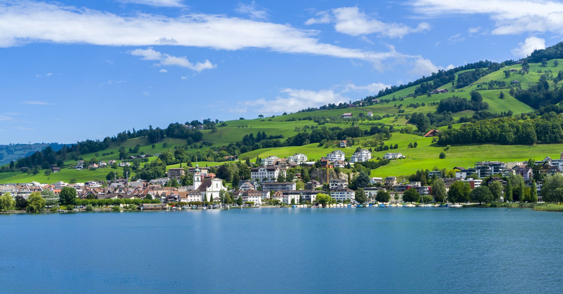 tax avoidance zug a canton in switzerland u0026 39s may raise rates