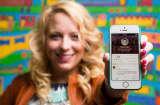 The Peeple app