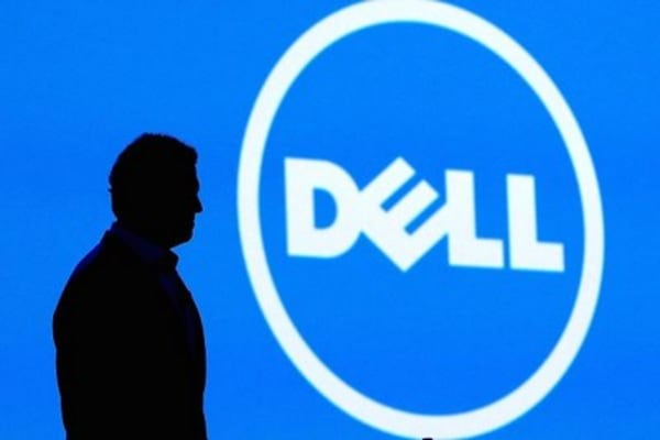 EMC to be acquired by Dell in $67B deal