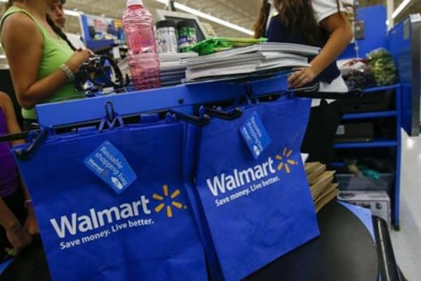 Wal-Mart wipes out $20B in market cap