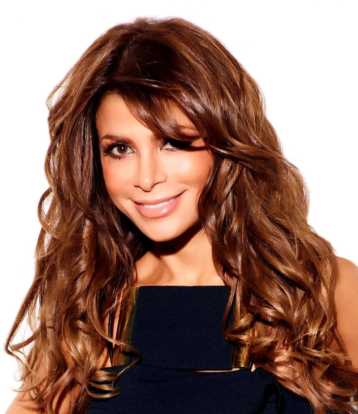 paula abdul straight up перевод