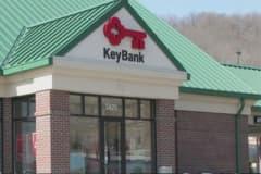 Keycorp buying First Niagara for $4B